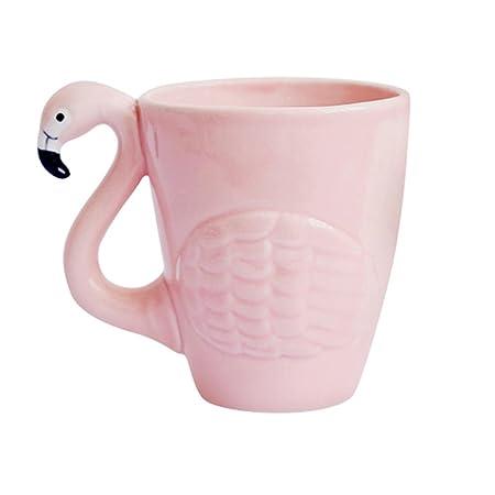 JointVictory - Tazas de café de cerámica de 15 onzas, diseño ...