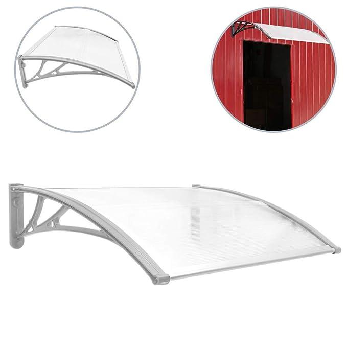 Tapa de inodoro de pl/ástico blanco Bisagra agujero de rectangular tuerca tornillos Pack de 4/por rdexp