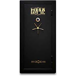 Mesa Safe MBF7236C
