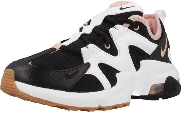 NIKE Air MAX Graviton, Zapatillas de Running para Asfalto para Mujer: Amazon.es: Zapatos y complementos