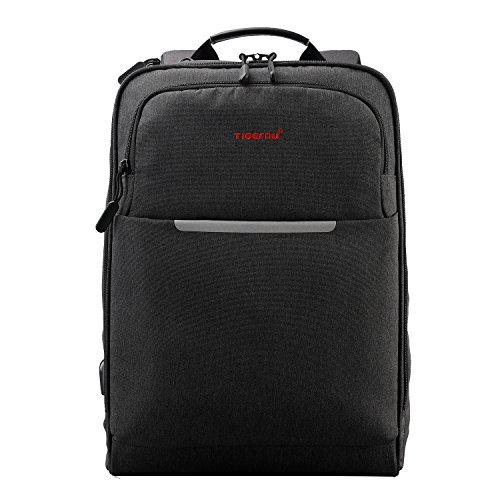 Buy 14 inch laptop backpack