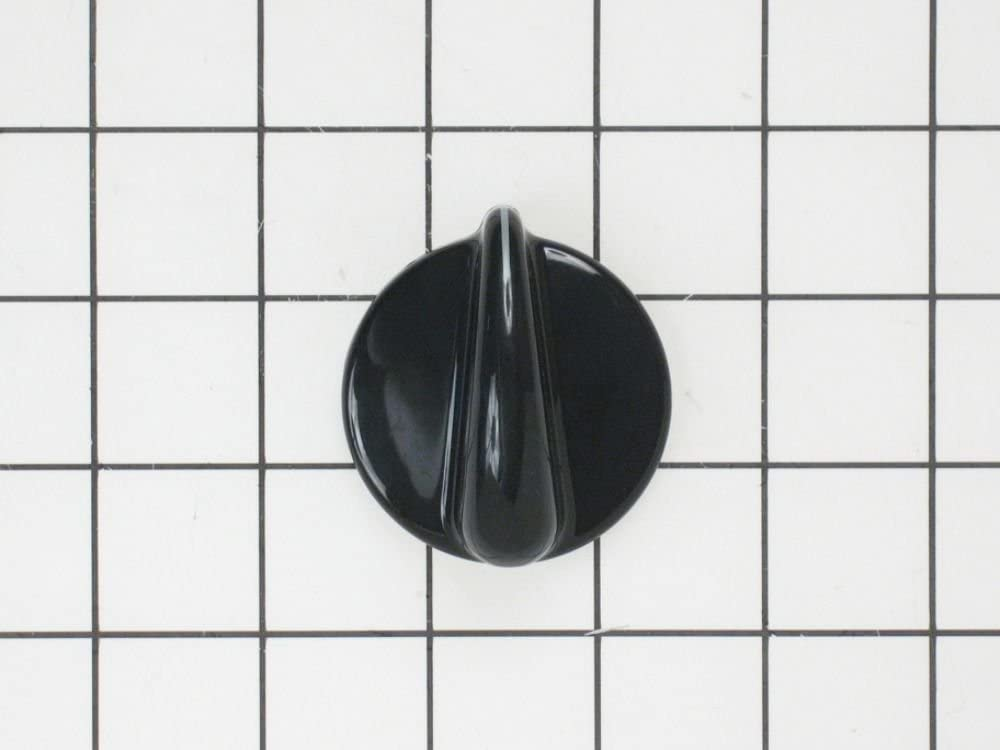 General Electric GENERAL ELECTRIC WB03T10028 OVEN CONTROL KNOB