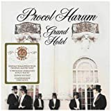 Grand Hotel Import, Original recording remastered Edition by Procol Harum (2009) Audio CD by Unknown (0100-01-01)