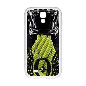KKDTT Fashion Comstom Plastic case cover For Samsung Galaxy S4