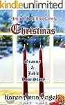 Amish Knitting Circle Christmas: Gran...