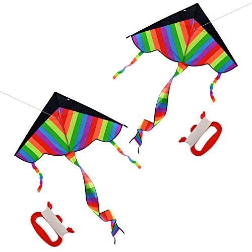 Bestselling Kites