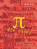 Pi - die Story