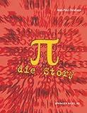 Pi - Die Story, Delahaye, Jean-Paul, 3764360569