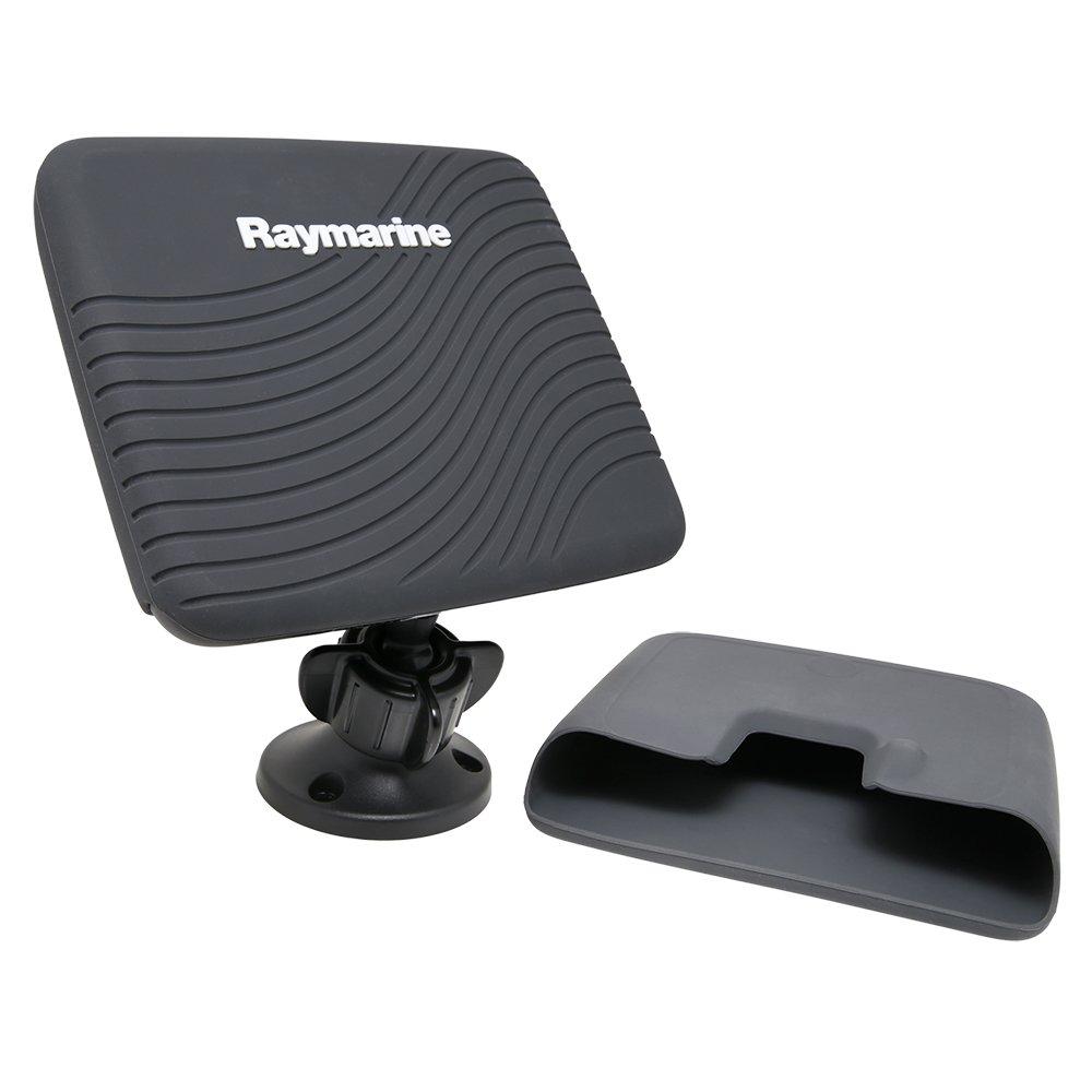 Raymarine Dragonfly 7 Pro Suncover B01KU6WMJU