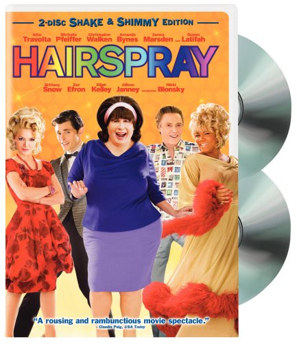 hairspray-two-disc-shake-shimmy-edition