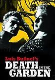 Luis Buñuel's Death in the Garden