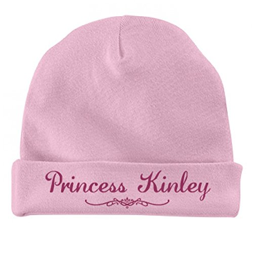 princess-kinley-newborn-gift-infant-baby-hat