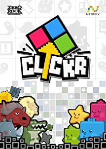 Amazon com: Clickr [Online Game Code]: Video Games