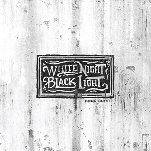 White Night, Black Light