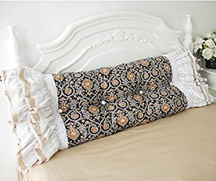 pillows sizes large x european square euro inserts bolster boudoir bed king feather lumbar hardware restoration target pillow