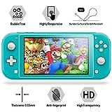 Hestia Goods for Nintendo Switch Lite Protective
