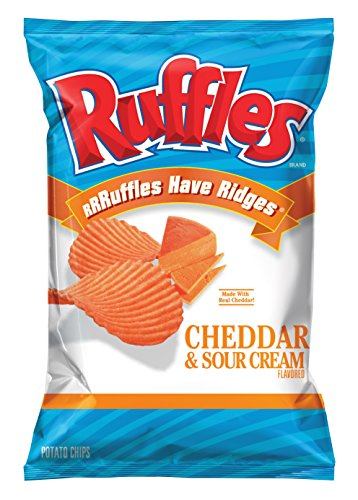 ruffles-potato-chips-cheddar-and-sour-cream-85-ounce-pack-of-4