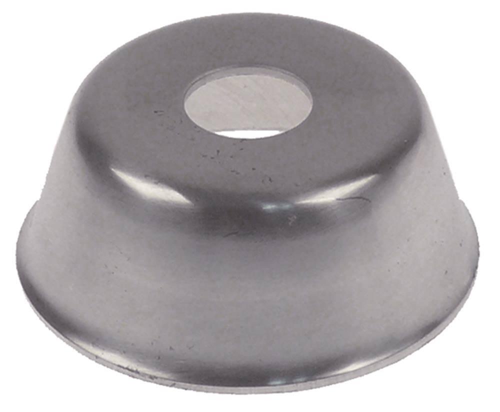 Hendi 221204 Cache pour presse agrumes en aluminium 44 mm ø