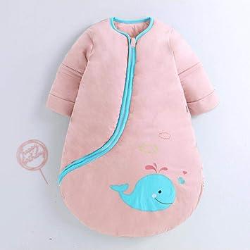 Bebé Saco De Dormir,Otoño Invierno Niños Niños Sobre Sleeping Bag ...