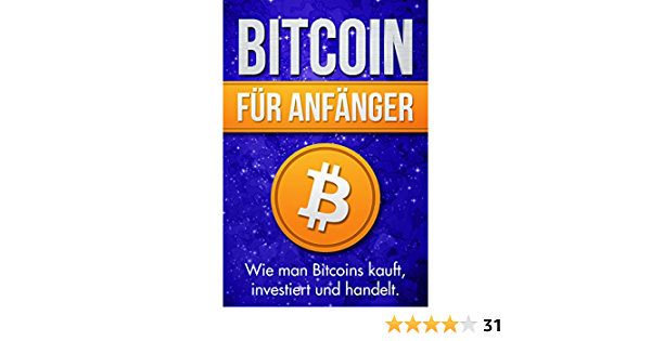 wie man in ein bitcoin investiert moderne alternativen zum guten alten sparbuch