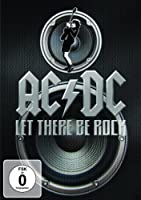 AC/DC - Let there be Rock - OmU