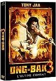 Ong-bak 3 - L'ultime combat