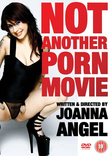 Porn movies images 19