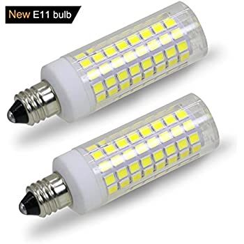 E11 Led Bulbs 50 Watt E11 Halogen Bulb Mini Candelabra