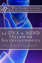 24 DNA & MIND System or Successgenomics
