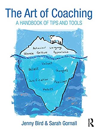 Bcu Customer Service >> The Art of Coaching: A Handbook of Tips and Tools - Kindle ...