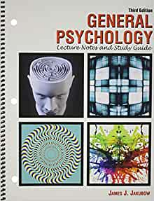 general psychology study guide Apa style guide  general psychology sources  student resources include  study resources, style guides, and research resources.