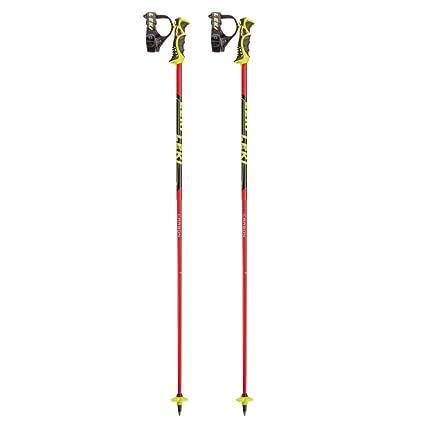 Ski Pole Size Chart