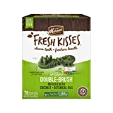 Cheap Fresh Kisses Coconut Oil + Botanicals Extra Small Brush – Value Box (78 Ct)