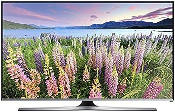 Samsung - TV LED 32 UE32J5500 Full HD, Wi-Fi y Smart TV: SAMSUNG: Amazon.es: Electrónica