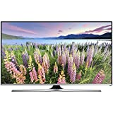 Samsung - TV LED 32'' UE32J5500 Full HD, Wi-Fi y Smart TV