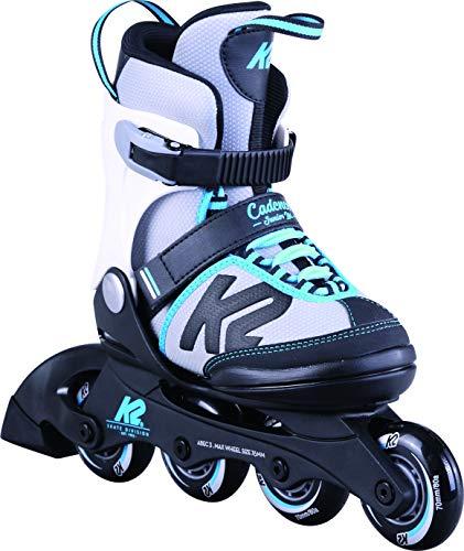 (K2 Skate Girls Marlee Inline Skate )
