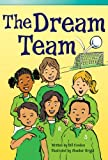 The Dream Team, Bill Condon, 1480717452