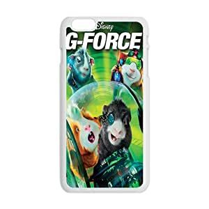 G-force Case Cover For iphone 6 4.7 Case