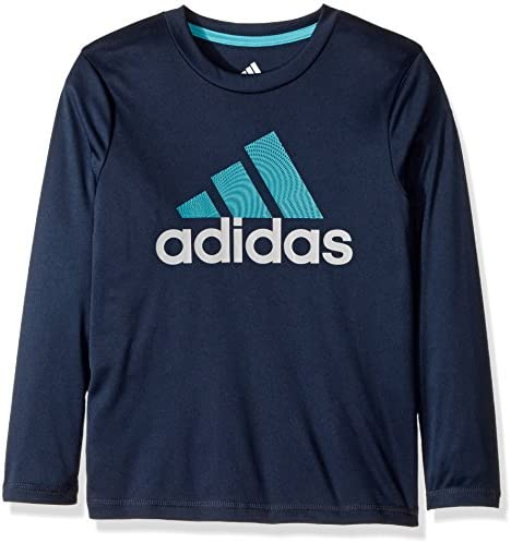 Basic Long Sleeve Tee Shirt product image