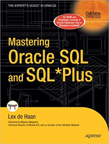 oracle sql plus free download for windows xp