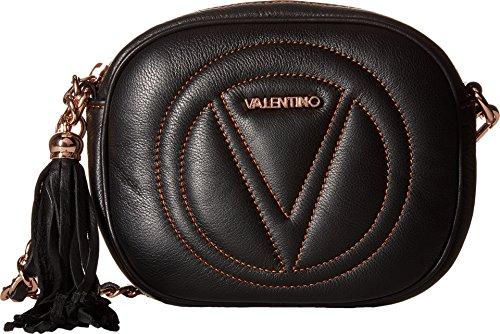 valentino-bags-by-mario-valentino-womens-nina-black-cross-body