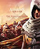Assassin's Creed: The Essential Guide
