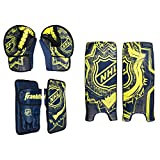 Franklin Sports NHL Youth Street Extreme Goalie Set