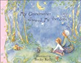 My Grandmother Showed Me the Stars, Patrick Regan and Becky Kelly, 0740763709