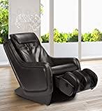 Human Touch ZeroG 2.0 Zero-Gravity Body-Match Massage Chair,...