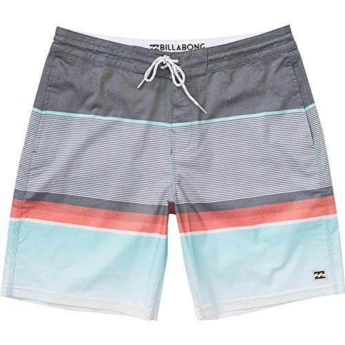 billabong-mens-spinner-lo-tide-recycled-fabric-stretch-boardshort-charcoal-33