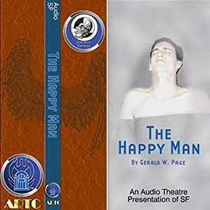 The Happy Man & The Competitor (Dramatized) Performance