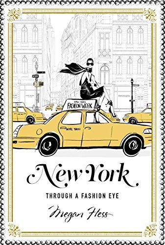 new-york-through-a-fashion-eye