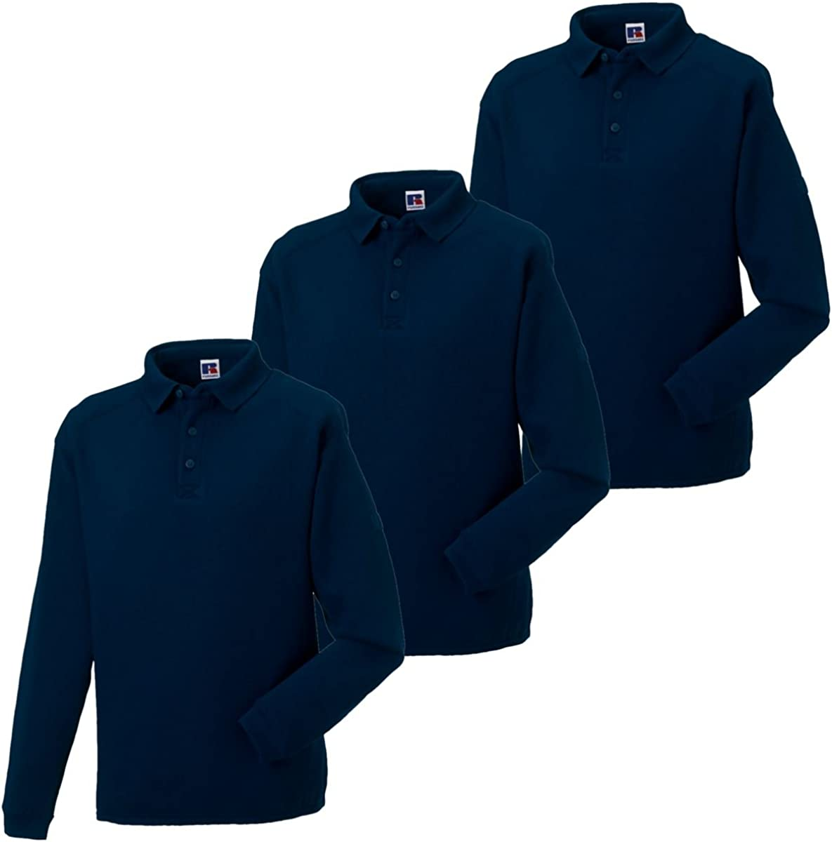 sunnymi 1-6 Years Kids Baby Warm Girls Boys Flannel Winter Fleece Jackets Sweatshirt Hooded Coats