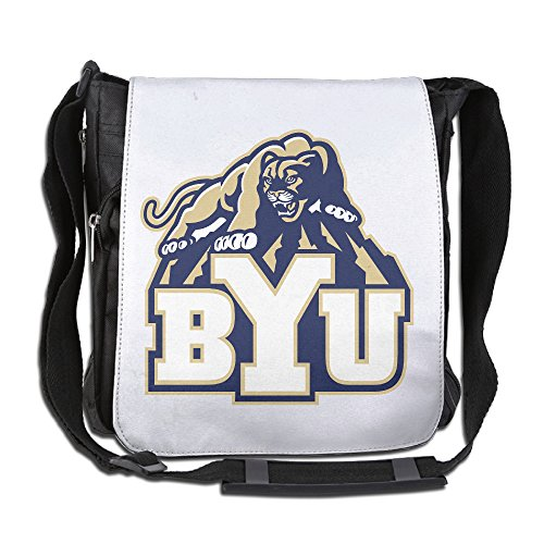 SHEAKA Brigham Young University BYU The Y Cougars Men's&Women's Sports Hiking Outdoor Students School Gym Workout Travel Journey Business Trip (Ratchet Costume)